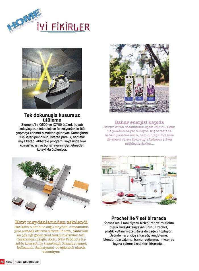 http://homeshowroom.com.tr/wp-content/uploads/2018/04/nisan-pdf_Page_026-min1.jpg
