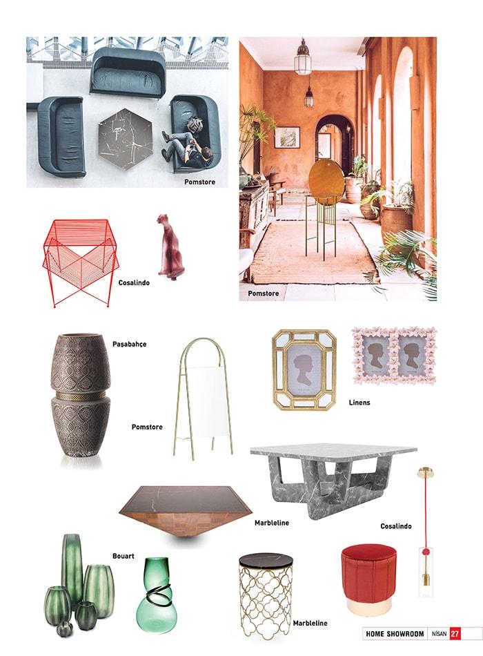 http://homeshowroom.com.tr/wp-content/uploads/2018/04/nisan-pdf_Page_029-min1.jpg