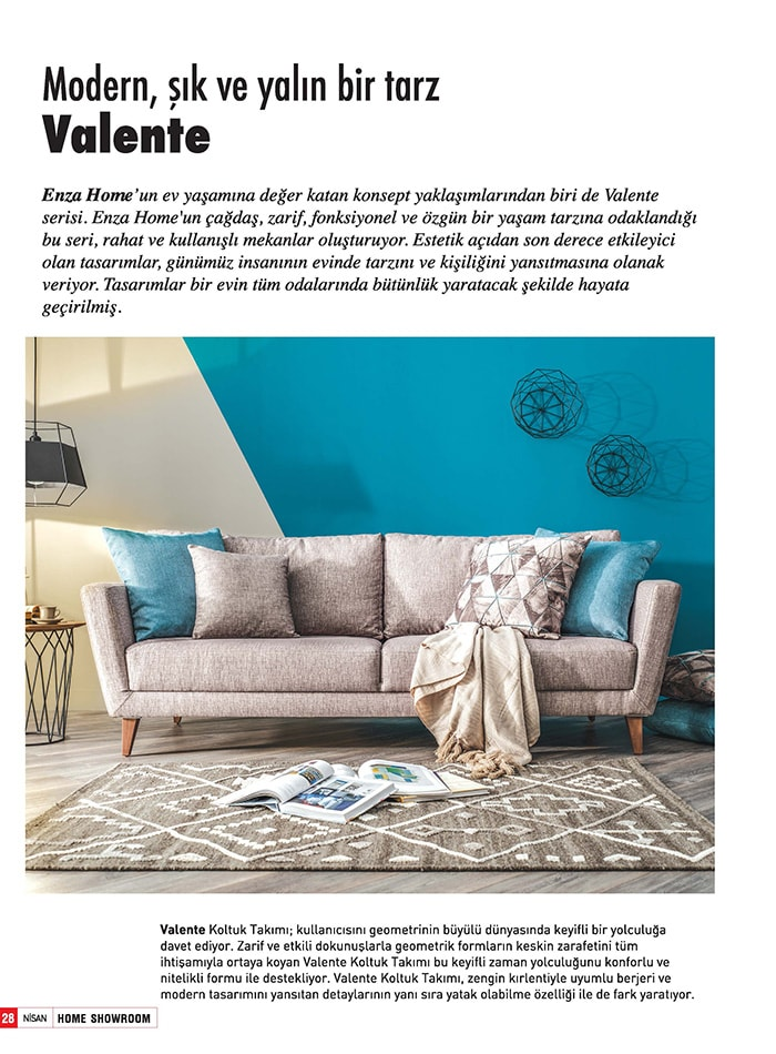 http://homeshowroom.com.tr/wp-content/uploads/2018/04/nisan-pdf_Page_030-min1.jpg