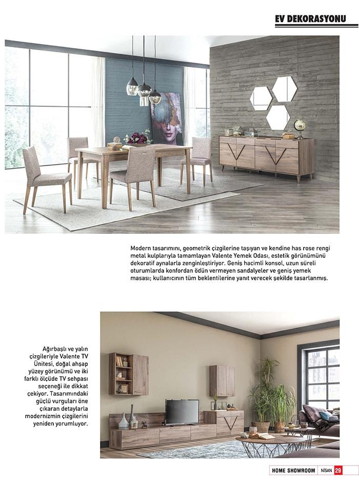 http://homeshowroom.com.tr/wp-content/uploads/2018/04/nisan-pdf_Page_031-min1.jpg