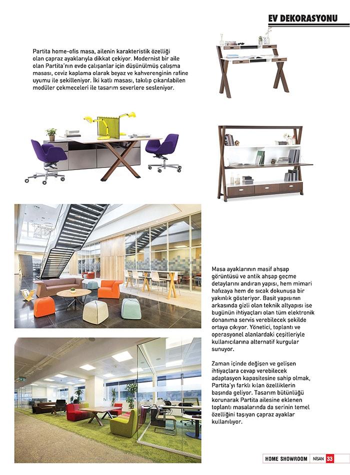 http://homeshowroom.com.tr/wp-content/uploads/2018/04/nisan-pdf_Page_035-min1.jpg