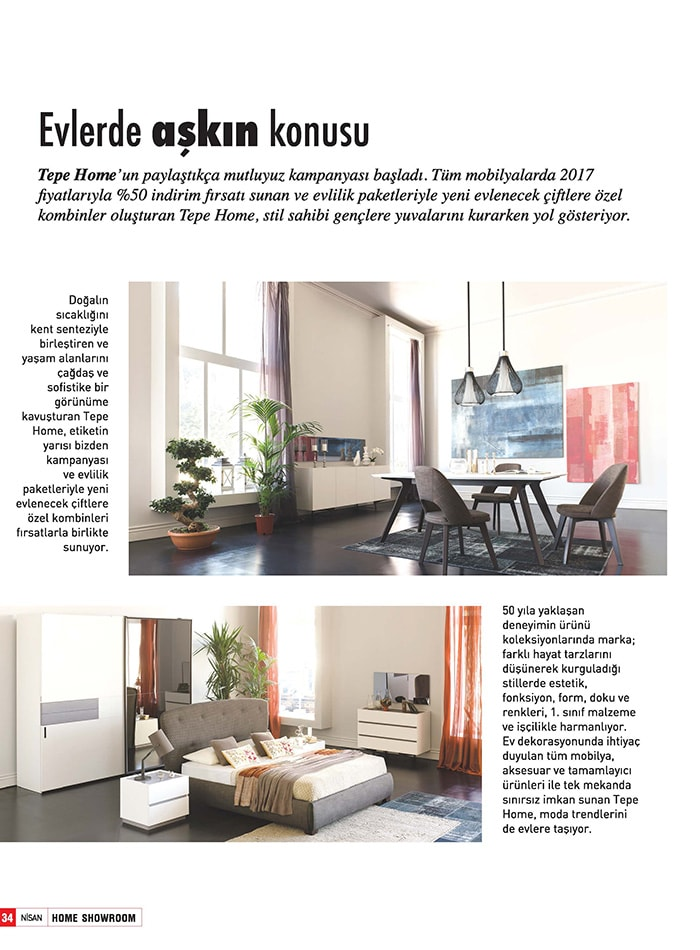 http://homeshowroom.com.tr/wp-content/uploads/2018/04/nisan-pdf_Page_036-min1.jpg