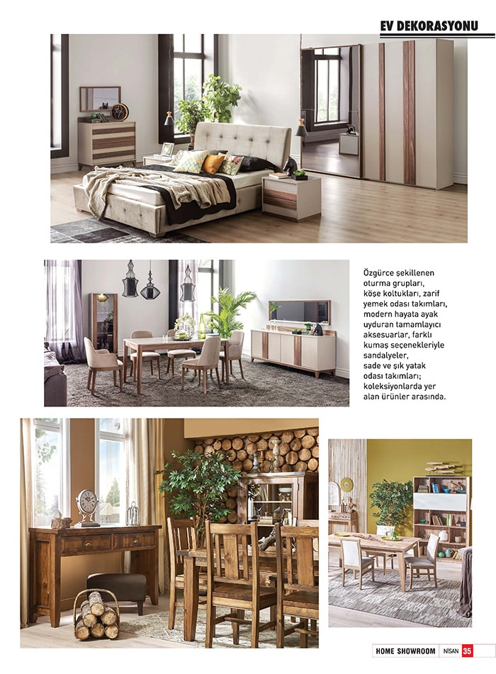 http://homeshowroom.com.tr/wp-content/uploads/2018/04/nisan-pdf_Page_037-min1.jpg