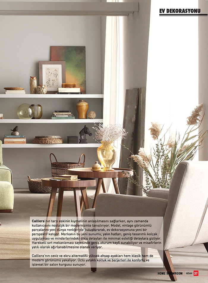 http://homeshowroom.com.tr/wp-content/uploads/2018/04/nisan-pdf_Page_039-min1.jpg