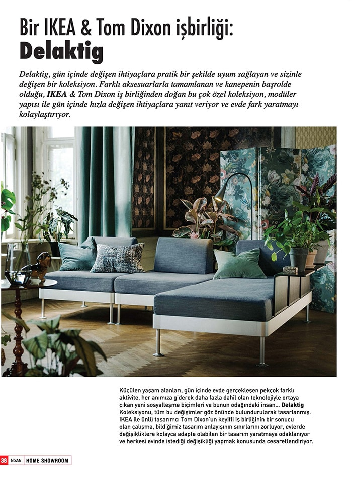 http://homeshowroom.com.tr/wp-content/uploads/2018/04/nisan-pdf_Page_040-min1.jpg