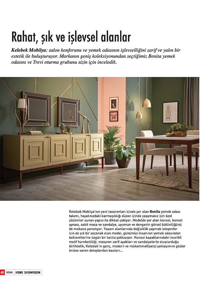 http://homeshowroom.com.tr/wp-content/uploads/2018/04/nisan-pdf_Page_042-min1.jpg