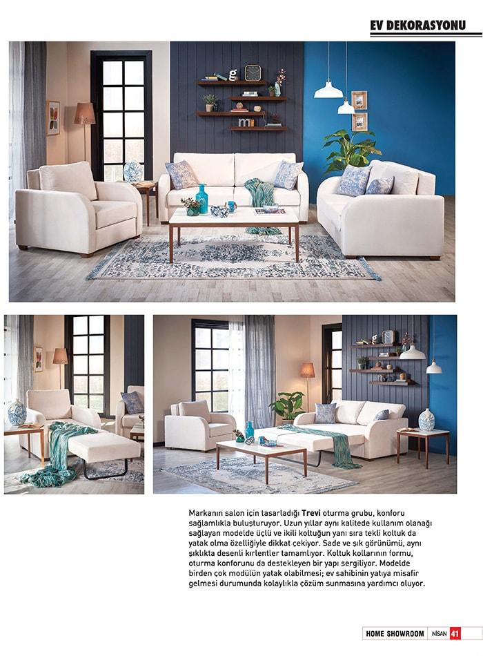 http://homeshowroom.com.tr/wp-content/uploads/2018/04/nisan-pdf_Page_043-min1.jpg