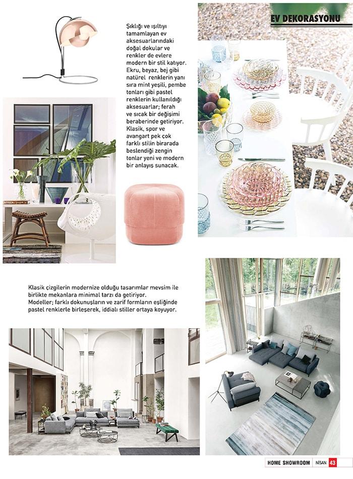 http://homeshowroom.com.tr/wp-content/uploads/2018/04/nisan-pdf_Page_045-min1.jpg