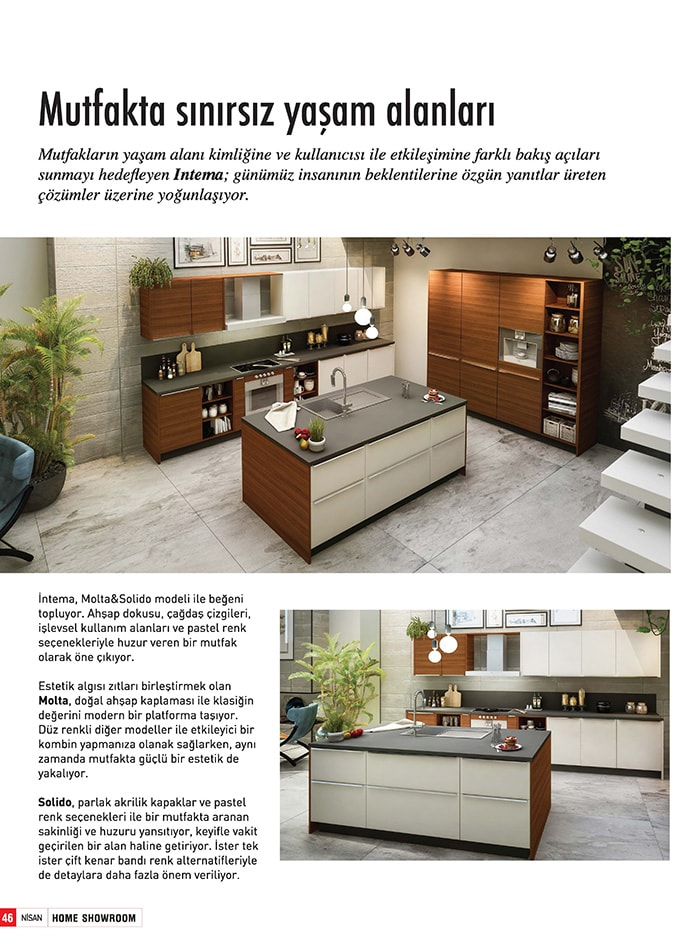 http://homeshowroom.com.tr/wp-content/uploads/2018/04/nisan-pdf_Page_048-min1.jpg
