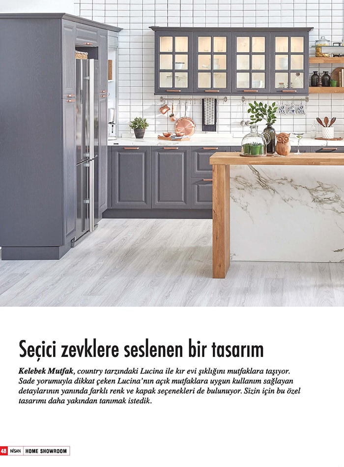 http://homeshowroom.com.tr/wp-content/uploads/2018/04/nisan-pdf_Page_050-min1.jpg