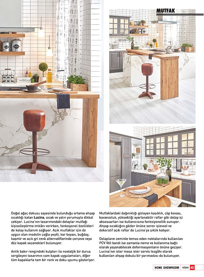 http://homeshowroom.com.tr/wp-content/uploads/2018/04/nisan-pdf_Page_051-min1.jpg