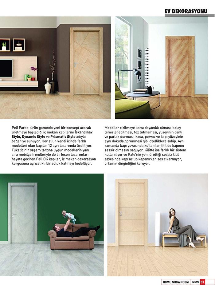 http://homeshowroom.com.tr/wp-content/uploads/2018/04/nisan-pdf_Page_063-min.jpg