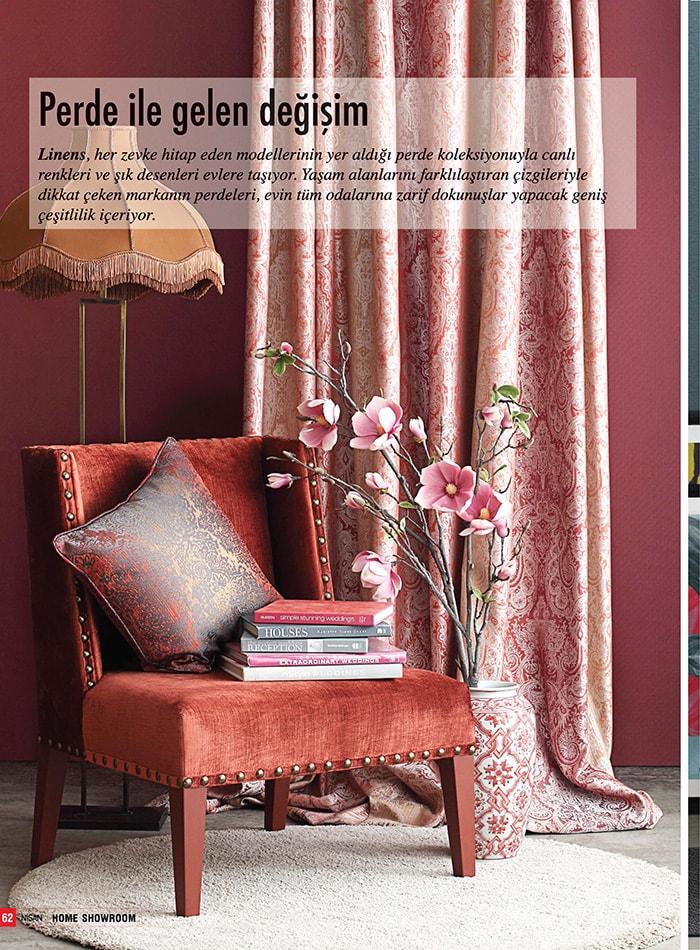 http://homeshowroom.com.tr/wp-content/uploads/2018/04/nisan-pdf_Page_064-min.jpg