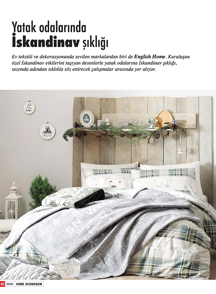 http://homeshowroom.com.tr/wp-content/uploads/2018/04/nisan-pdf_Page_070-min.jpg