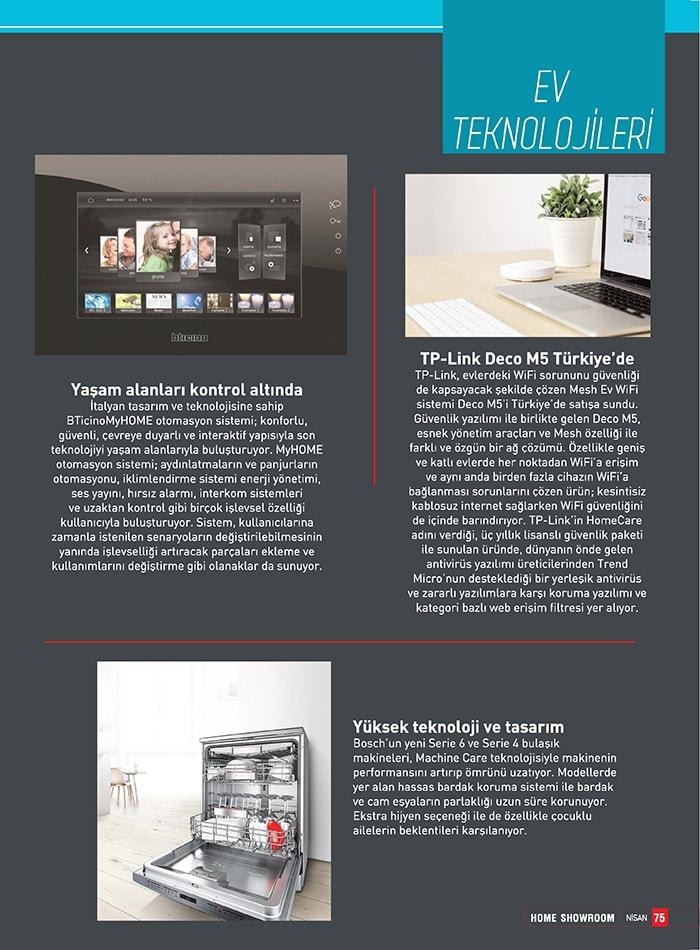 http://homeshowroom.com.tr/wp-content/uploads/2018/04/nisan-pdf_Page_077-min.jpg