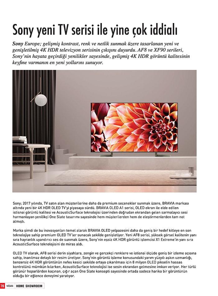http://homeshowroom.com.tr/wp-content/uploads/2018/04/nisan-pdf_Page_078-min.jpg
