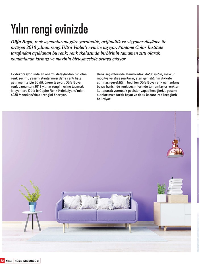 http://homeshowroom.com.tr/wp-content/uploads/2018/04/nisan-pdf_Page_084-min.jpg