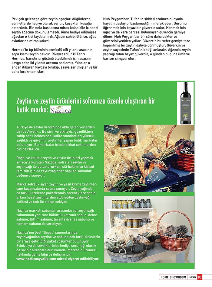 http://homeshowroom.com.tr/wp-content/uploads/2018/04/nisan-pdf_Page_095-min.jpg