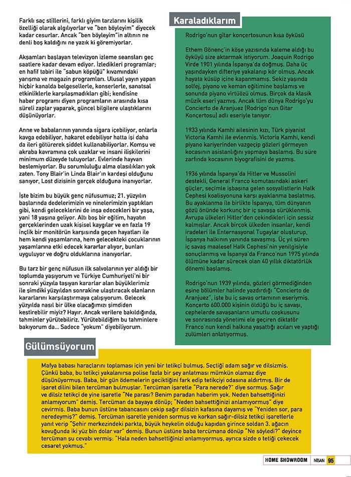 http://homeshowroom.com.tr/wp-content/uploads/2018/04/nisan-pdf_Page_097-min.jpg