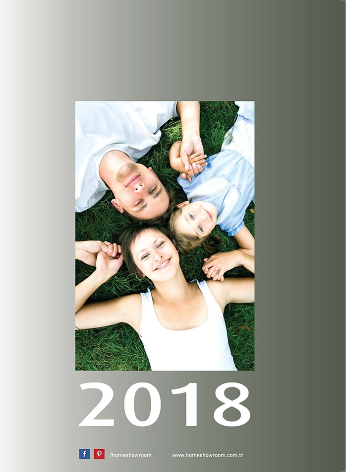 http://homeshowroom.com.tr/wp-content/uploads/2018/04/nisan-pdf_Page_098-min.jpg