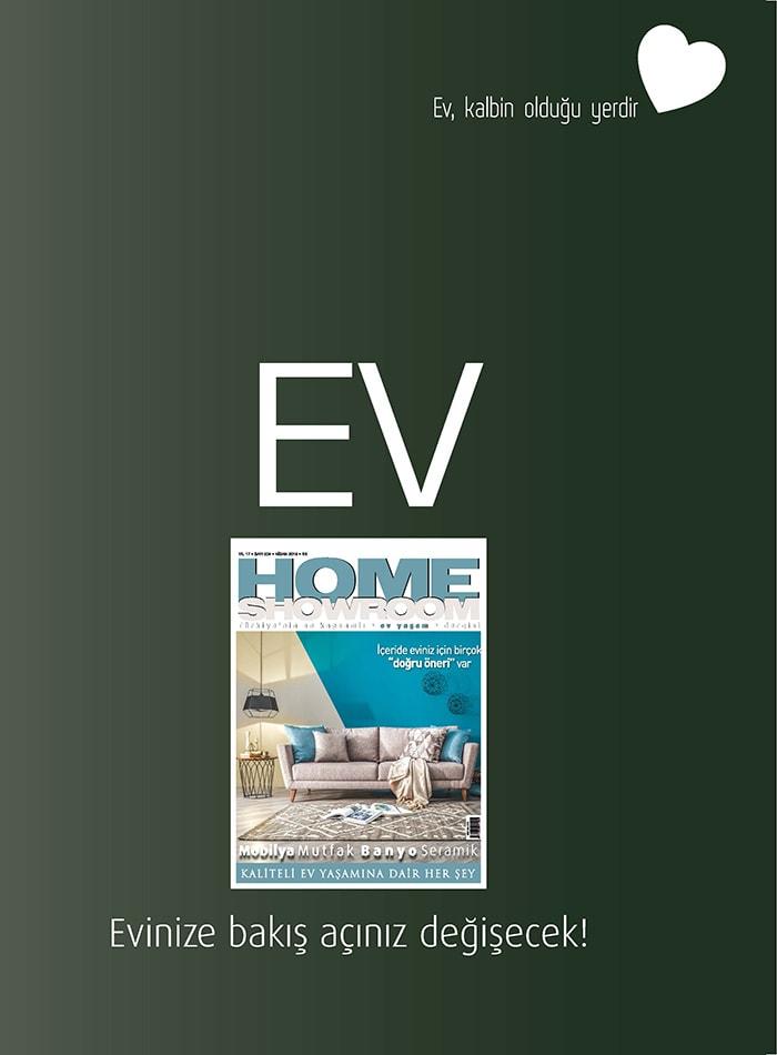 http://homeshowroom.com.tr/wp-content/uploads/2018/04/nisan-pdf_Page_099-min.jpg