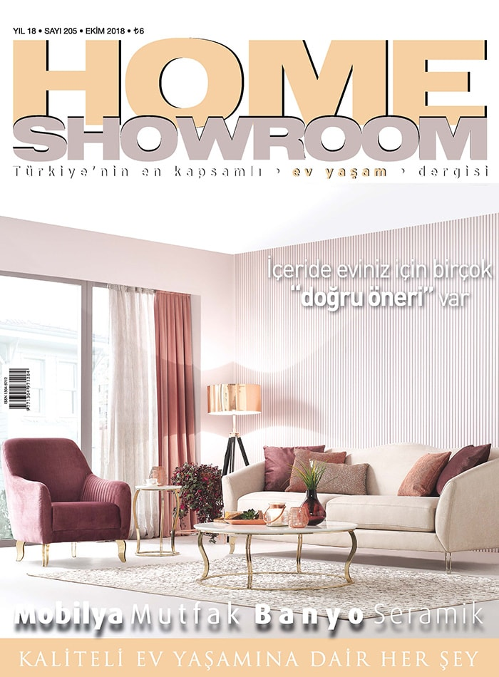 http://homeshowroom.com.tr/wp-content/uploads/2018/10/Pages-from-home-showroom-ekim18_Page_01-min.jpg