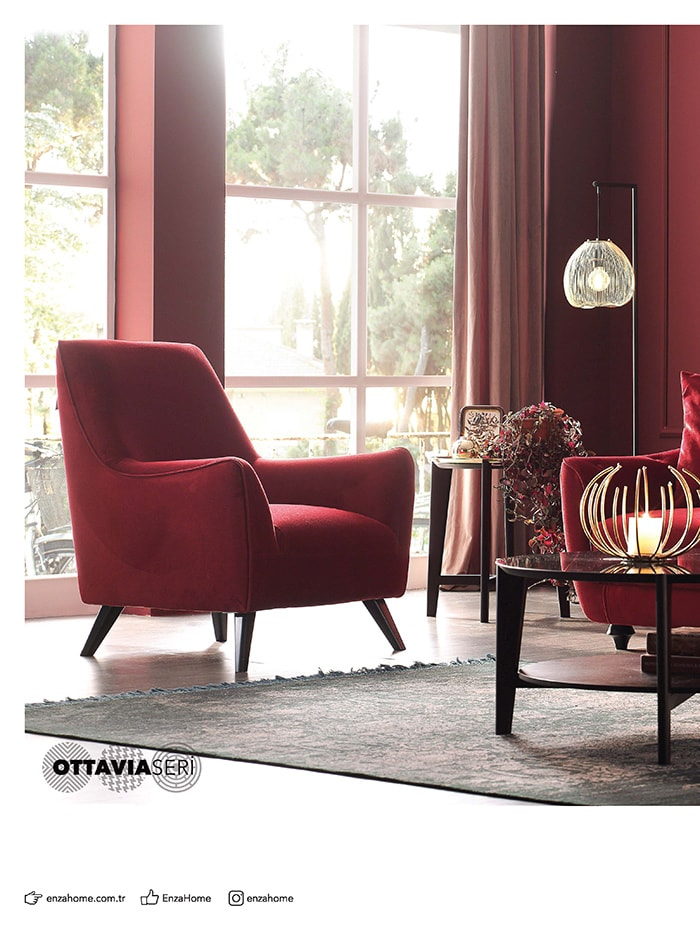 http://homeshowroom.com.tr/wp-content/uploads/2018/10/Pages-from-home-showroom-ekim18_Page_02-min.jpg