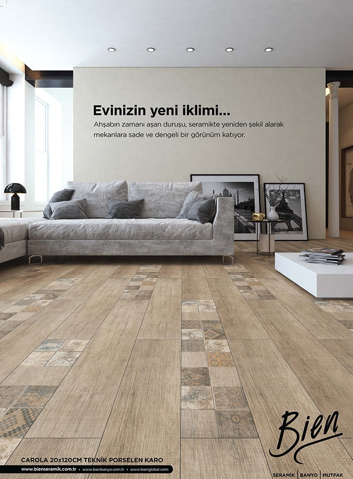 http://homeshowroom.com.tr/wp-content/uploads/2018/10/Pages-from-home-showroom-ekim18_Page_05-min.jpg