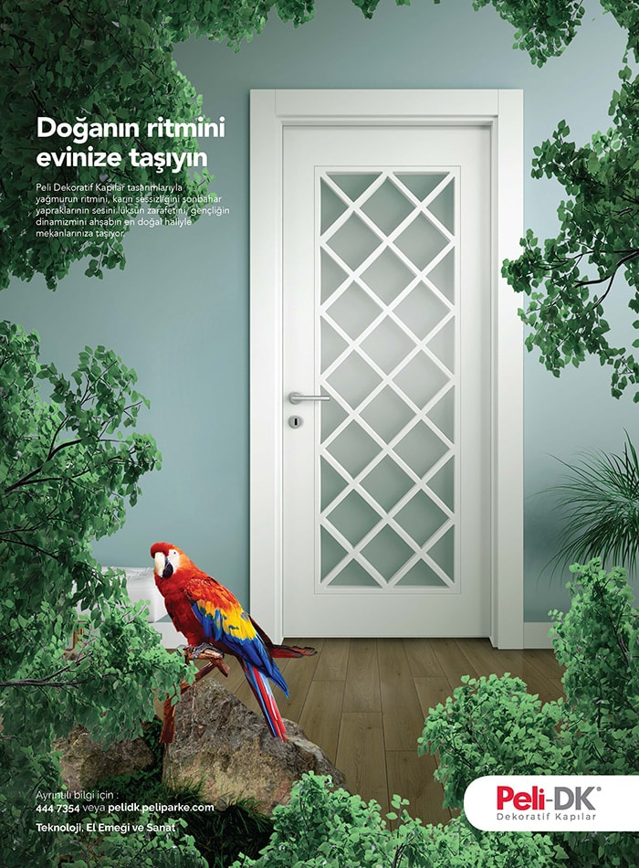 http://homeshowroom.com.tr/wp-content/uploads/2018/10/Pages-from-home-showroom-ekim18_Page_07-min.jpg