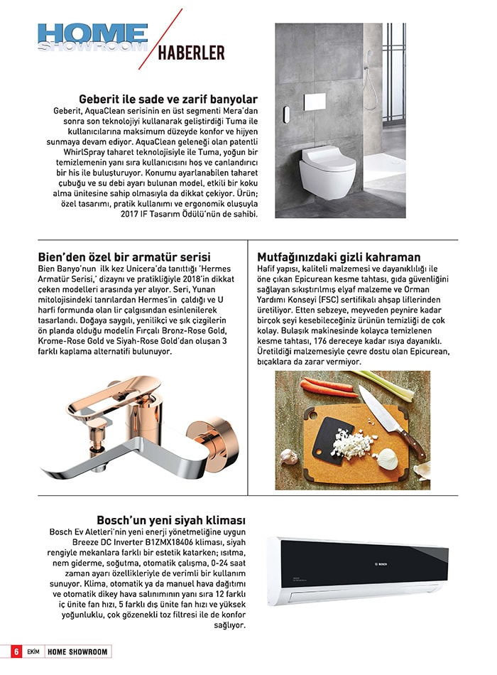 http://homeshowroom.com.tr/wp-content/uploads/2018/10/Pages-from-home-showroom-ekim18_Page_08-min.jpg