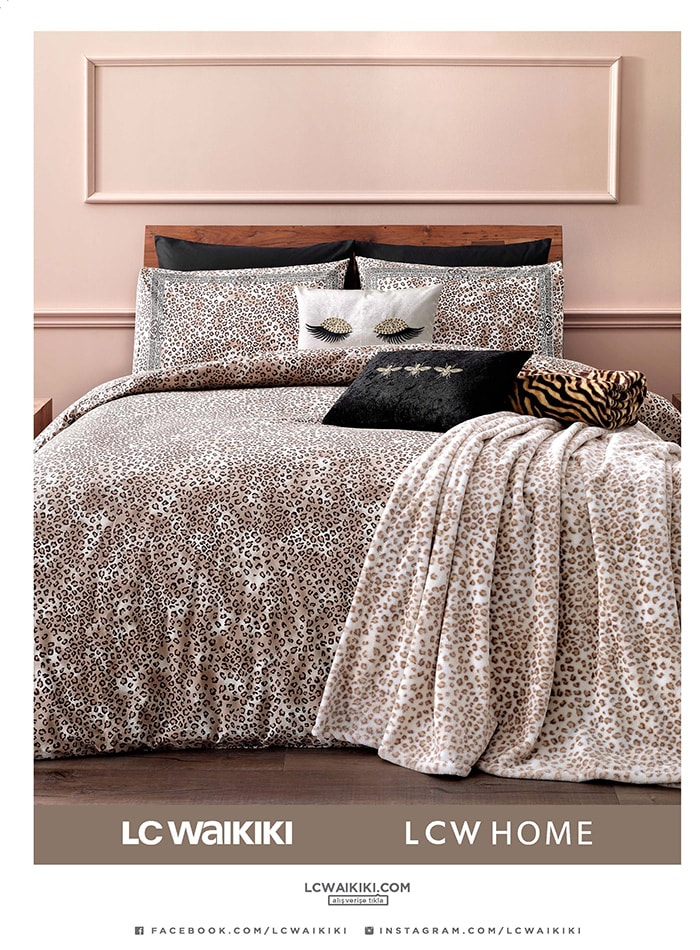 http://homeshowroom.com.tr/wp-content/uploads/2018/10/Pages-from-home-showroom-ekim18_Page_09-min.jpg