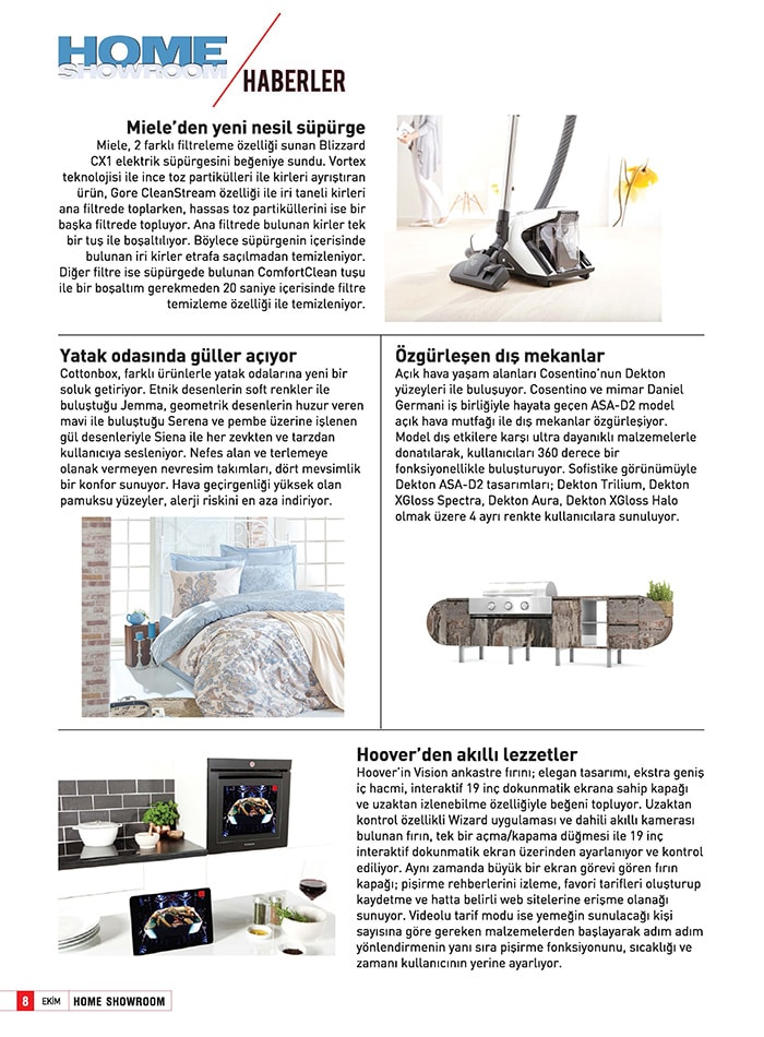 http://homeshowroom.com.tr/wp-content/uploads/2018/10/Pages-from-home-showroom-ekim18_Page_10-min.jpg