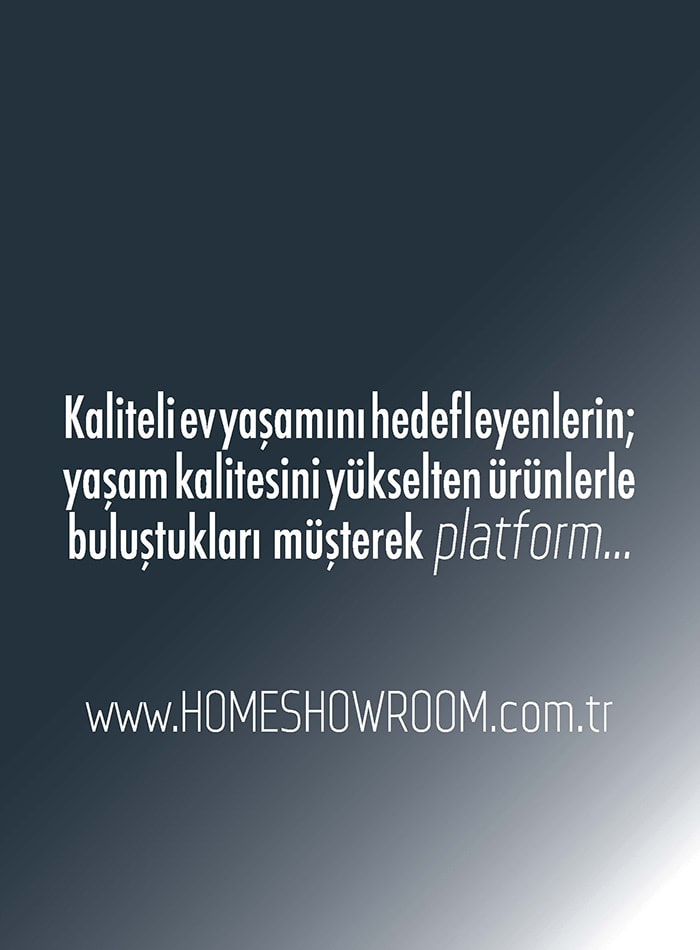 http://homeshowroom.com.tr/wp-content/uploads/2018/10/Pages-from-home-showroom-ekim18_Page_13-min.jpg