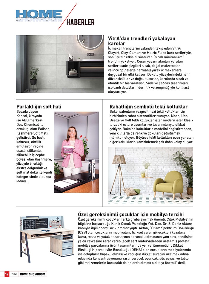 http://homeshowroom.com.tr/wp-content/uploads/2018/10/Pages-from-home-showroom-ekim18_Page_14-min.jpg