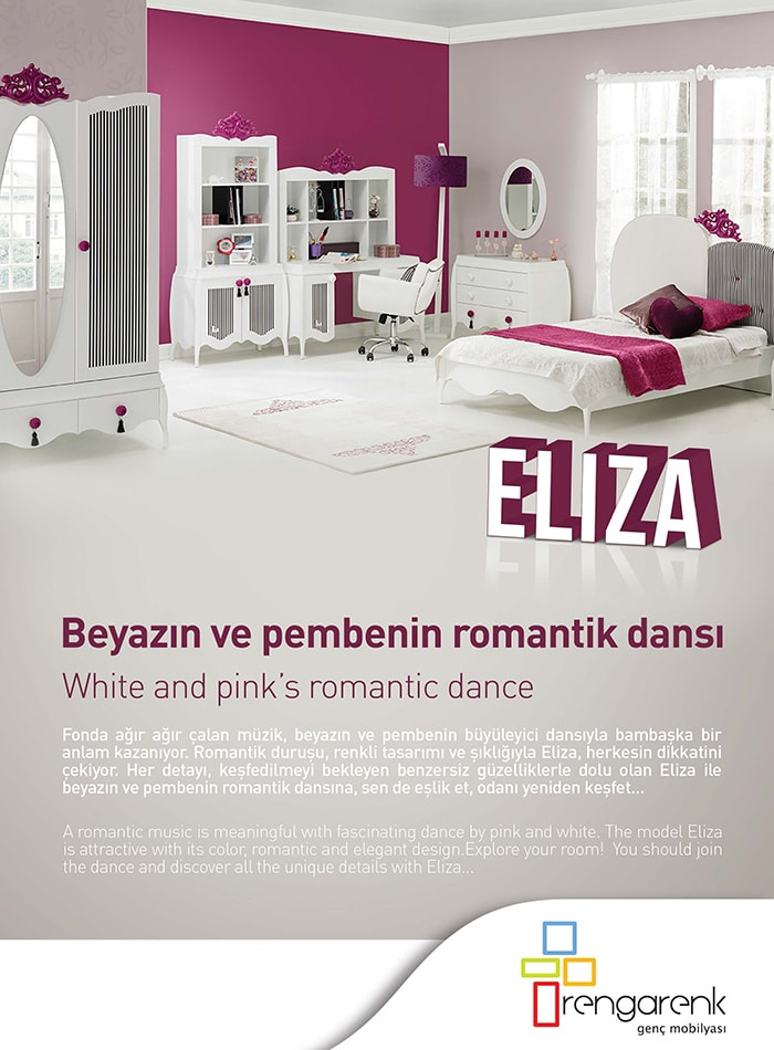 http://homeshowroom.com.tr/wp-content/uploads/2018/10/Pages-from-home-showroom-ekim18_Page_17-min.jpg