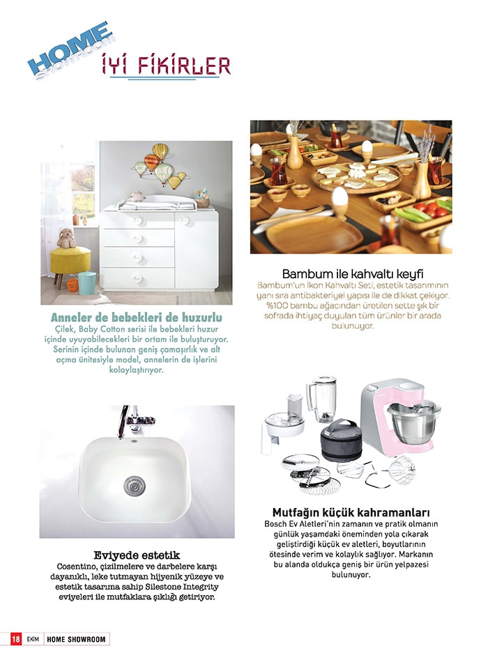 http://homeshowroom.com.tr/wp-content/uploads/2018/10/Pages-from-home-showroom-ekim18_Page_20-min.jpg