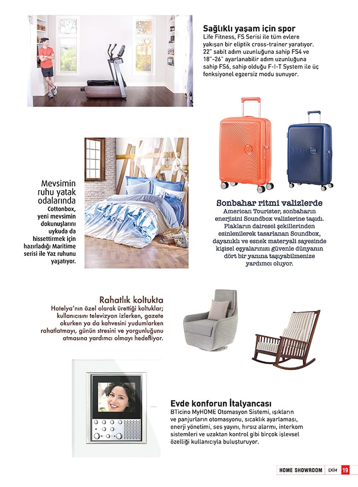 http://homeshowroom.com.tr/wp-content/uploads/2018/10/Pages-from-home-showroom-ekim18_Page_21-min.jpg