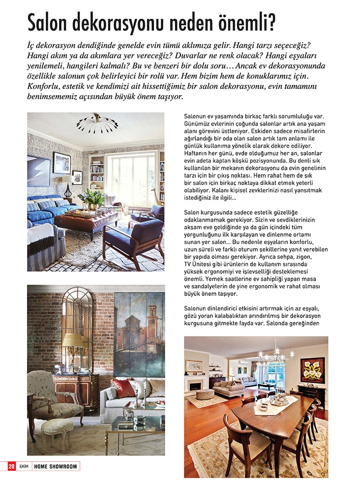 http://homeshowroom.com.tr/wp-content/uploads/2018/10/Pages-from-home-showroom-ekim18_Page_22-min.jpg