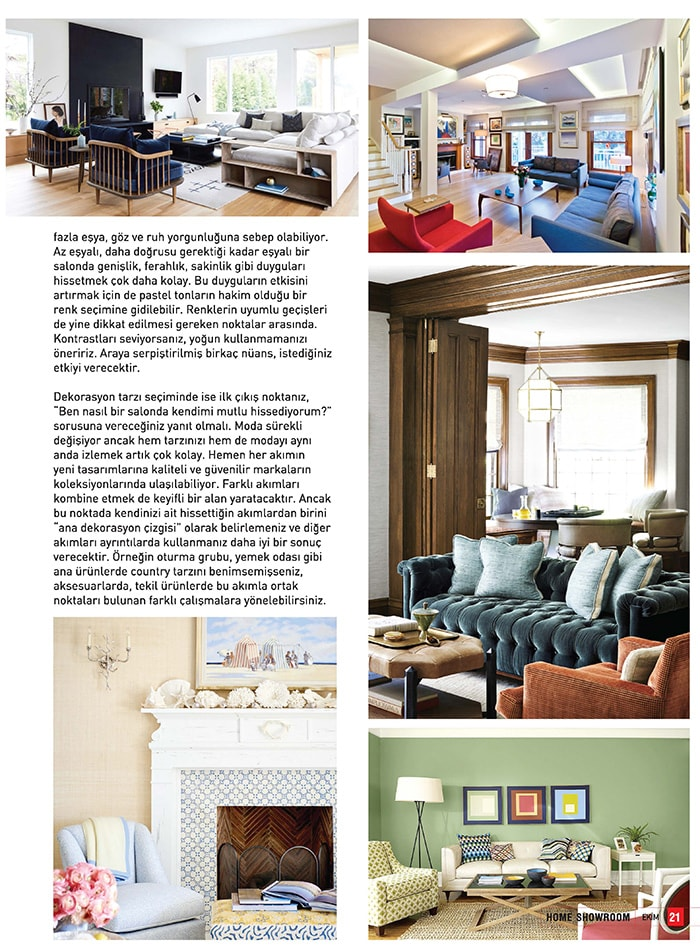 http://homeshowroom.com.tr/wp-content/uploads/2018/10/Pages-from-home-showroom-ekim18_Page_23-min.jpg
