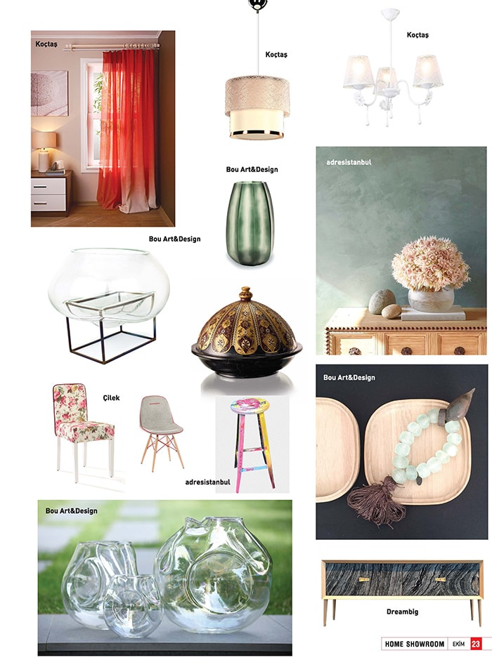 http://homeshowroom.com.tr/wp-content/uploads/2018/10/Pages-from-home-showroom-ekim18_Page_25-min.jpg