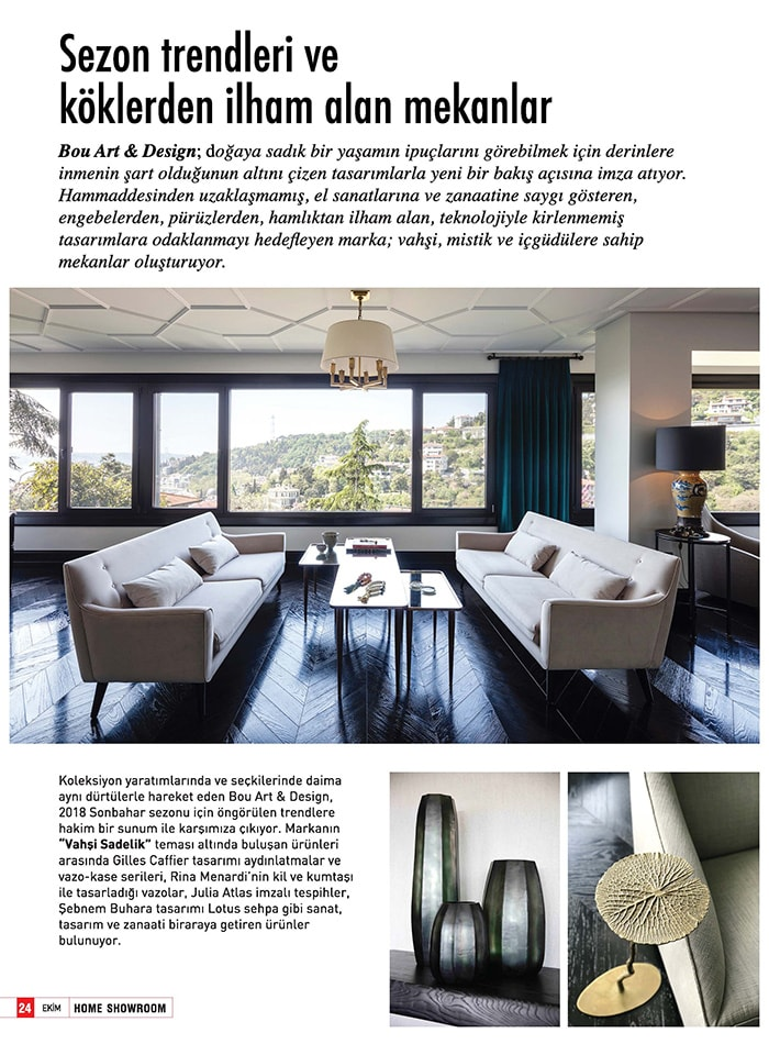 http://homeshowroom.com.tr/wp-content/uploads/2018/10/Pages-from-home-showroom-ekim18_Page_26-min.jpg