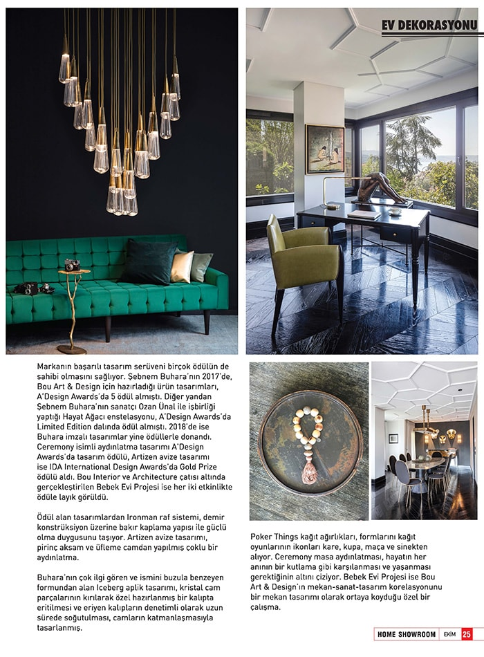 http://homeshowroom.com.tr/wp-content/uploads/2018/10/Pages-from-home-showroom-ekim18_Page_27-min.jpg