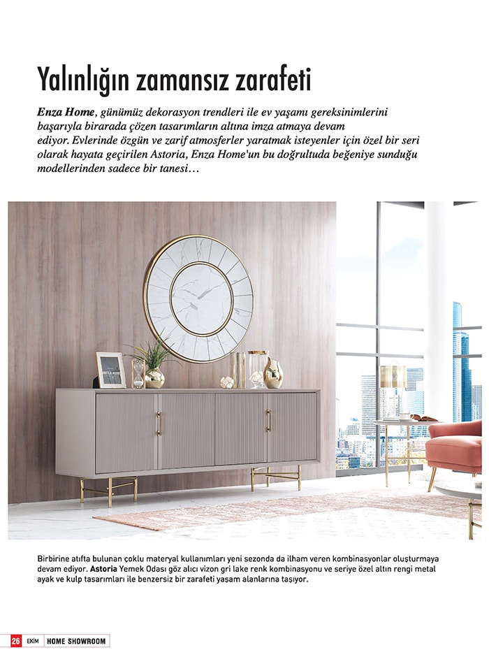 http://homeshowroom.com.tr/wp-content/uploads/2018/10/Pages-from-home-showroom-ekim18_Page_28-min.jpg