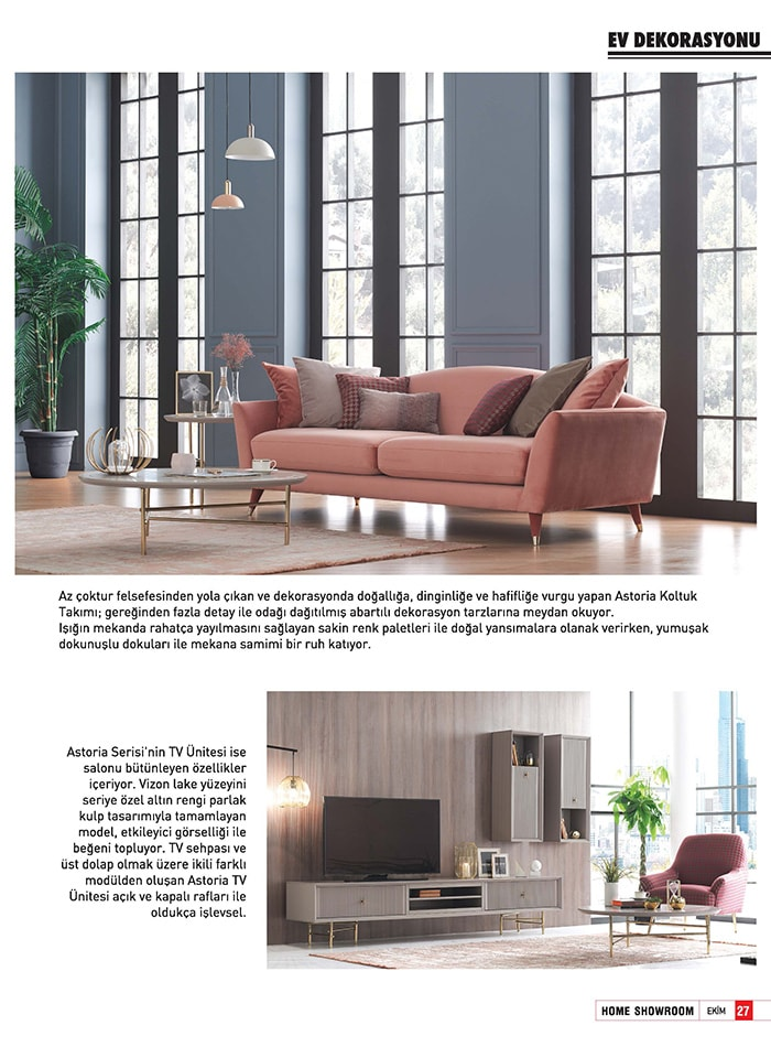 http://homeshowroom.com.tr/wp-content/uploads/2018/10/Pages-from-home-showroom-ekim18_Page_29-min.jpg