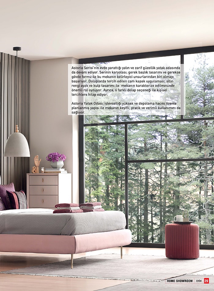 http://homeshowroom.com.tr/wp-content/uploads/2018/10/Pages-from-home-showroom-ekim18_Page_31-min.jpg
