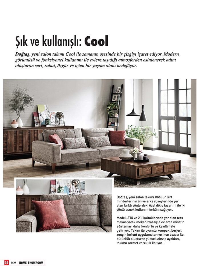 http://homeshowroom.com.tr/wp-content/uploads/2018/10/Pages-from-home-showroom-ekim18_Page_32-min.jpg