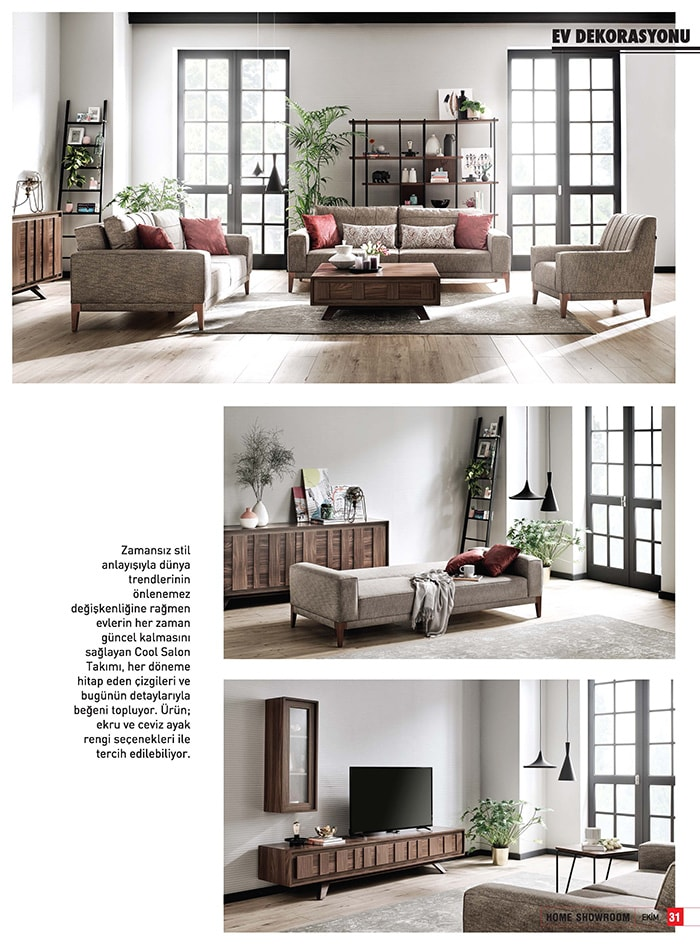 http://homeshowroom.com.tr/wp-content/uploads/2018/10/Pages-from-home-showroom-ekim18_Page_33-min.jpg