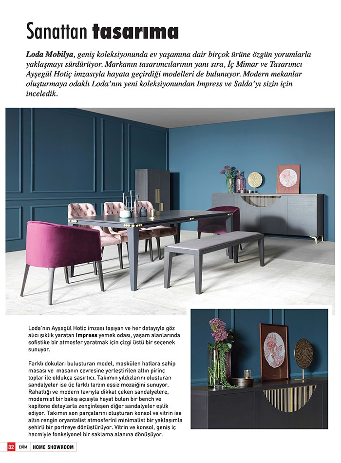 http://homeshowroom.com.tr/wp-content/uploads/2018/10/Pages-from-home-showroom-ekim18_Page_34-min.jpg