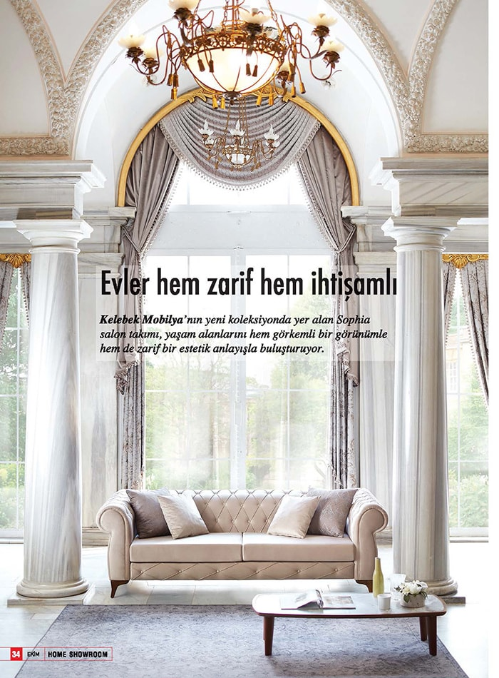 http://homeshowroom.com.tr/wp-content/uploads/2018/10/Pages-from-home-showroom-ekim18_Page_36-min.jpg
