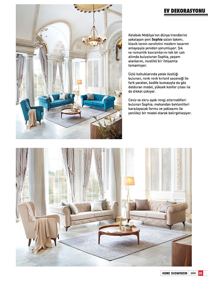 http://homeshowroom.com.tr/wp-content/uploads/2018/10/Pages-from-home-showroom-ekim18_Page_37-min.jpg